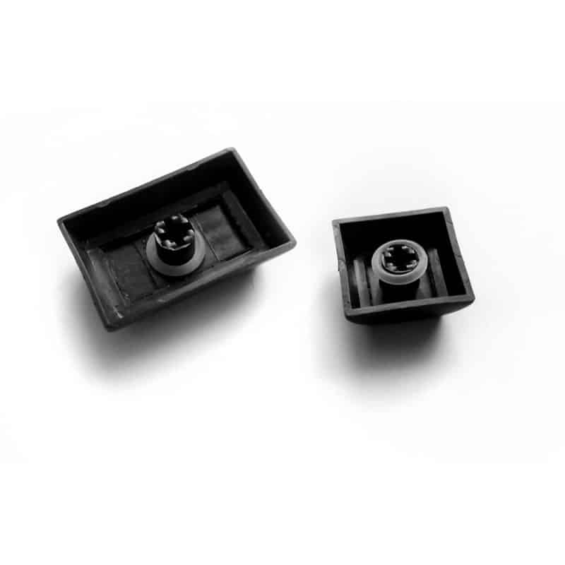 Cherry MX Keycap Rubber O-Ring Switch Dampeners 120 PCS