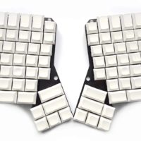 keycaps_1_small